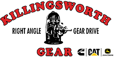 Killingsworth Gear