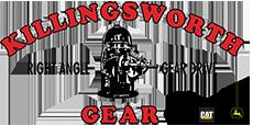 Killingsworth Gear